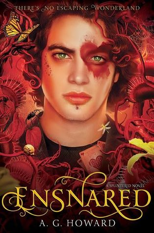 http://evie-bookish.blogspot.com/2015/11/book-reviews-unhinged-ensnared-by-ag.html