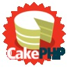 CakePHP Cookbook Documentation Release 2.x
