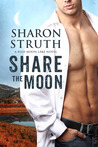 Share the Moon (Book 1)