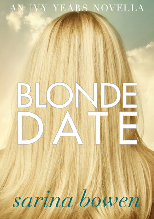 https://www.goodreads.com/book/show/22444651-blonde-date