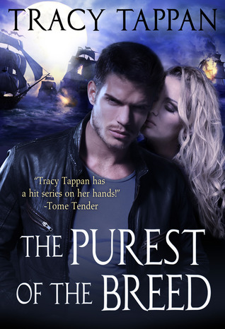 The Purest of the Breed (The Community Series #2)