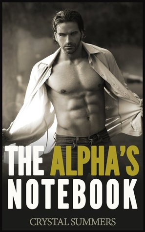 The Alpha's Notebook