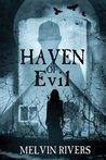 Haven of Evil