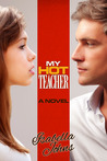 My Hot Teacher (Volume 5 of the