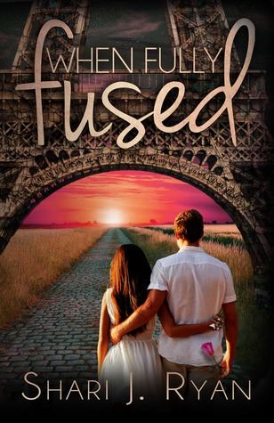 When Fully Fused (Book 3: Schasm Series)