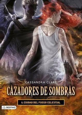 http://dragonesliterarios.blogspot.com/2015/01/resena-city-of-heavenly-fire-mortal.html