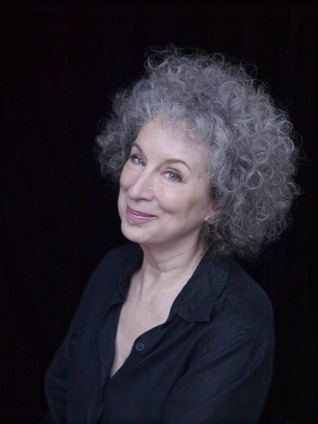 margaret atwood happy endings Find all available study guides and summaries for happy endings by margaret atwood if there is a sparknotes, shmoop, or cliff notes guide, we will have it listed here.