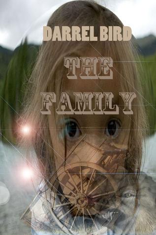 The Family  by  Darrel  Bird