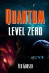 Quantum Level Zero