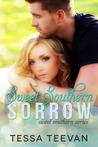 Sweet Southern Sorrow (Sweet Southern, #1)