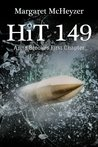 Hit 149 - Anna Brookes First Chapter (HiT, #1)