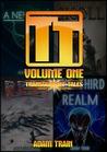 Transcendent Tales - Volume One