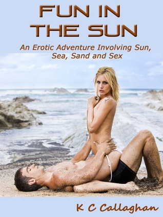 Fun in the Sun  by  K.C.  Callaghan