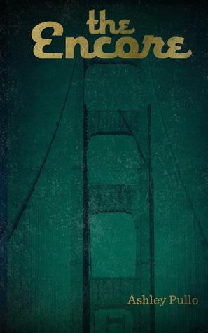 The Bridge Series