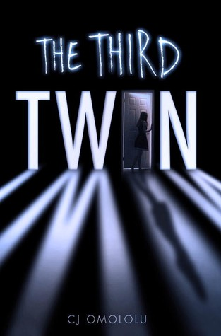 https://www.goodreads.com/book/show/22105023-the-third-twin