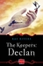 The Keepers Declan by Rae Rivers