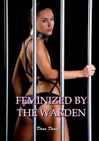 Male chastity books