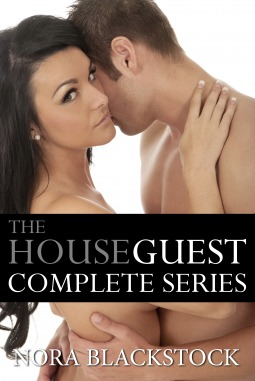 The Houseguest: Complete Series