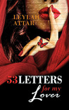53 Letters for My Lover (53 Letters for My Lover, #1)