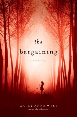 https://www.goodreads.com/book/show/22456909-the-bargaining?from_search=true