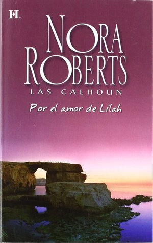 for the love of lilah nora roberts pdf