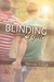 The Blinding Light (The Tav #1) by Renae Kaye