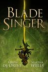 Blade Singer