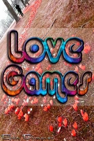 Love Games Ben Dimover