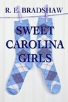 Sweet Carolina Girls