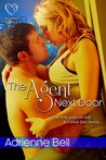 The Agent Next Door (Second Service, #2)
