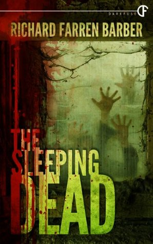 The Sleeping Dead