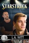 Starstruck (Bluewater Bay #1)