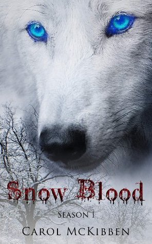 Snow Blood: Season 1: Episodes 1 - 6