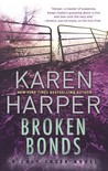 Broken Bonds (Cold Creek, #3)