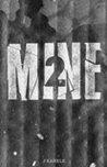 Mine 2 (Mine, #2)