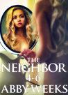 The Neighbor 4-6 [Box Set]: Lust in the Suburbs (The Neighbor-Box Set Book 2)