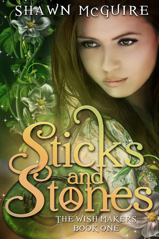 https://www.goodreads.com/book/show/22472172-sticks-and-stones