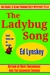 The Ladybug Song (Isabel & Alma Trumbo Cozy Mystery Series #3) by Ed Lynskey