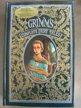 grimm brothers analysis Learn about the grimm brothers' version of the classic fairy tale 'cinderella' in this lesson it's a violent version of the struggle cinderella.