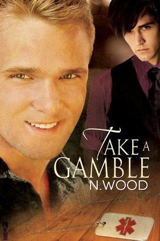 Take a Gamble N Wood