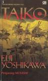 Taiko 3 - Tahun Eiroku Kelima 1562