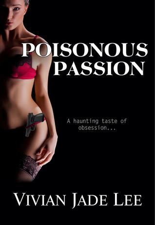 Poisonous Passion Vivian Jade Lee