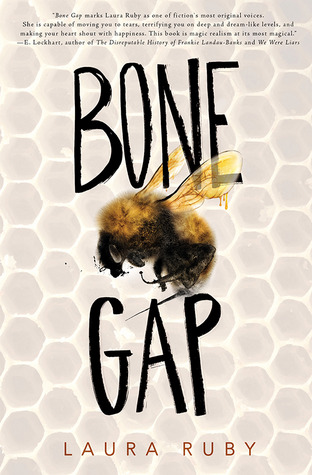 https://www.goodreads.com/book/show/18806240-bone-gap