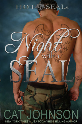 https://www.goodreads.com/book/show/22487791-night-with-a-seal