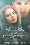 Keeper of the Innocents (The Keeper Witches Series, #2)