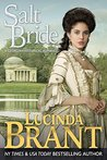 Salt Bride (Salt Hendon, #1)