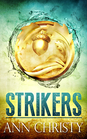 https://www.goodreads.com/book/show/22491021-strikers?from_search=true
