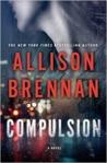Compulsion (Max Revere, #2)
