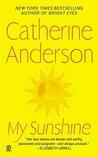 My Sunshine (Kendrick/Coulter/Harrigan, #6)