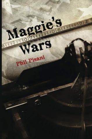 Maggie's Wars